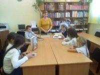 13 bibliot