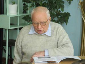 Kosolapov3