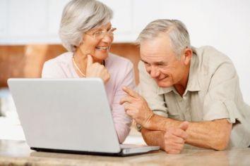 kompyuter dlya pensionerov