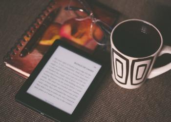 Чтение. Некоторые аспекты исследования...