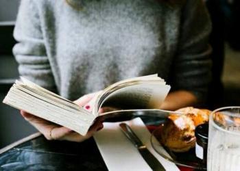 Книги, о которых говорят. Обзор литературы...