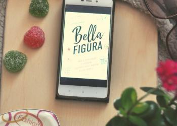 """""""Bella Figura, или Итальянская филос..."""
